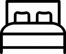 bed svg png icon free 571249 onlinewebfonts