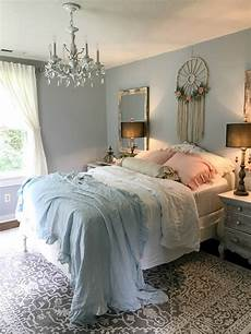 Chic Bedrooms 13 Gorgeous Farmhouse Chandeliers For Every Home