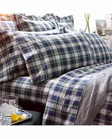 produt image 0 0 in 2019 plaid bedroom plaid bedding