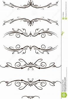 cornici eleganti cornici di testo eleganti per voi progettazione