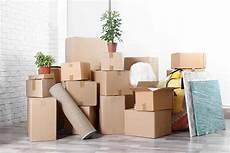 Relocation Benefit Relocation Benefits In Eminent Domain Biersdorf Blog