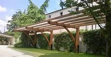 tettoia a sbalzo in legno tettoia a sbalzo per auto con pensilina auto in acciaio pe