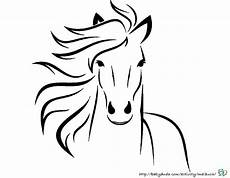 Malvorlagen Pferdekopf Kostenlos Pferdebilder Ausmalen Pferdek 246 Pfe Ausmalbilder Babyduda