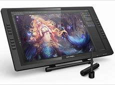 The Best Wacom Cintiq Alternatives 2019   Top Drawing