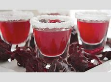 How to Make Zobo Drink In No Time With Video (Quick Recipe