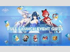 Illusion Connect Launches With A Host Of Events After