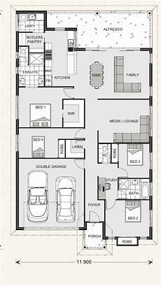 Gj Gardner Floor Plans Seacrest 236 Gj Gardner House Design