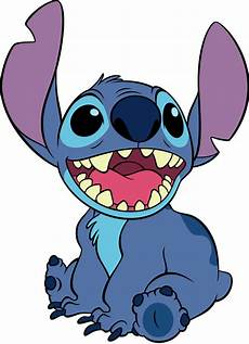 lilo stitch png images transparent free