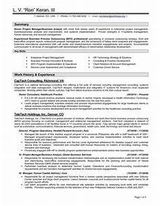 Mergers And Inquisitions Cover Letter Sample Resume Multiple Same Company Business