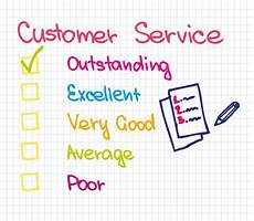 What Customer Service Experience Do You Have Remember Least For Great Customer Service