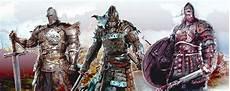 Steam Chart For Honor For Honor Steam De Kısa S 252 Re I 231 In 220 Cretsiz Gamexnow Com