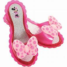 Minnie Mouse Shoes With Lights Disney Minnie Mouse Twinkle Bow Light Up Shoes Choice Of
