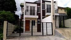 Executive Homes Realty Welcome Home Realty Ph Taytay Ortigas Ext Ridgemont
