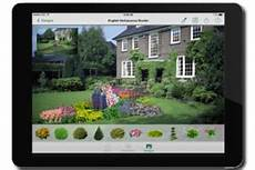 Free Landscape Design Apps For Android Free Landscape Design App Garden Design App Pro Landscape