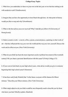 Essay Outline Generator 005 Essay Question Generator Sample Personal For College