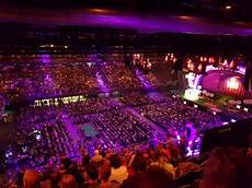 Dome Arena Light Show Ziggo Dome Amsterdam 2020 All You Need To Know Before