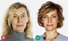 kurze frisuren ab 50 jahre die jung machen diese haarfrisuren lassen dich mindestens 5 jahre j 252 nger