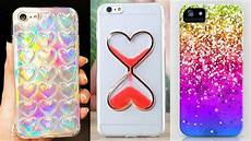diy projects for phone diy phone hacks 30 phone diy projects