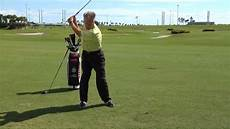 golf swing motion motion golf swing the benefits of slowing pga