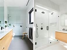 bathroom niche ideas 9 shower niche ideas to create the bathroom