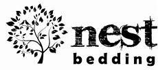 bedinabox azul mattress review mattress advisor