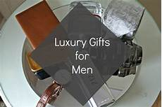 top 5 luxury gift ideas for what