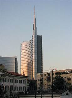 unicr5edit unicredit tower the skyscraper center