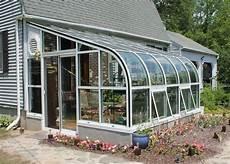 greenhouse sunroom solarium rooms greenhouse solarium sun room curved