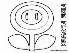 Malvorlagen Prinzessin Xavier Die 16 Besten Bilder Mario In 2017 Zeichnungen