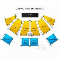 Chumash Casino Concerts Seating Chart Casino Nb Concert Seating Chart 171 Spela Online Kasino Spel