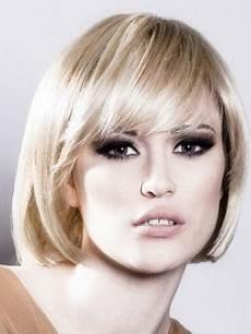 kurzhaarfrisuren frauen ovales gesicht best oval hairstyles for s the xerxes