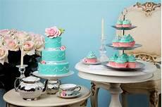 kitchen tea cake ideas kitchen tea ideas and your kitchen tea questions answered