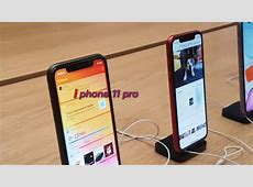 iphone 11 pro max price review   YouTube