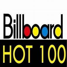 Mnet Chart Top 100 8tracks Radio Billboard 100 38 Songs Free And