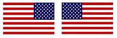 american flag clipart free american flag printable free clip free
