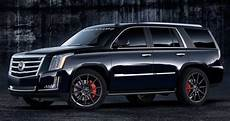 2020 cadillac escalade luxury suv 2020 cadillac escalade premium luxury concept price