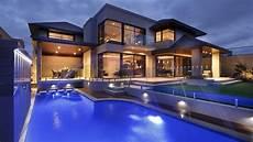 Home Designs Queensland Australia House Extensions Ideas Houses In Australia Luxury