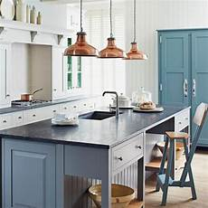 best pendant lights for kitchen island kitchen lights that you will absolutely adore pretend