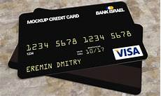 Credit Card Images Free Download Credit Card Mockup Free Psd On Behance