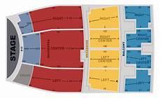 The Plaza Theatre El Paso Seating Chart The Plaza Theatre Performing Arts Center El Paso