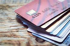 How To Pay Off Credit Card Top 10 Ways On How To Pay Off Credit Card Debt