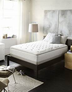 sealy posturepedic plush mattress sleepworks