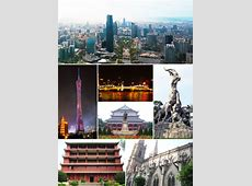 Cantón (China)   Wikipedia, la enciclopedia libre
