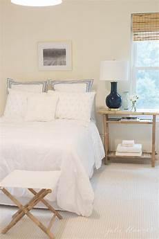 Ideas For A Bedroom Small Bedroom Ideas