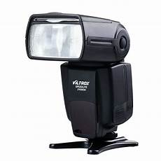 Flash Light For Canon Camera Jy 680a Lcd Flash Light Speedlite Lamp For Digital Camera