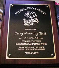Appreciation Award Quotes For Employee Appreciation Awards Quotesgram