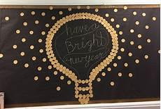 Light Bulb Bulletin Board New Years Library Bulletin Board Light Bulb Bulletin