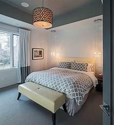 Cool Lights For Your Bedroom 30 Of The Best Bedroom Overhead Lighting Ideas 17 Is