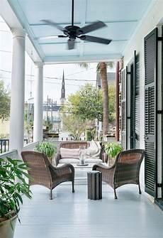 Home And Design Show In Charleston Sc Alecia Interior Design Charleston South