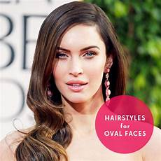 frisuren ovales gesicht lange haare hairstyles for oval faces hair extensions hair